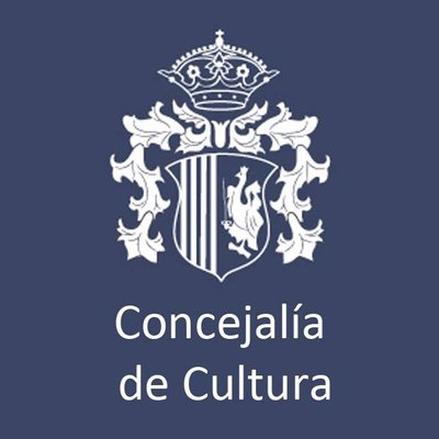 Cultura Orihuela