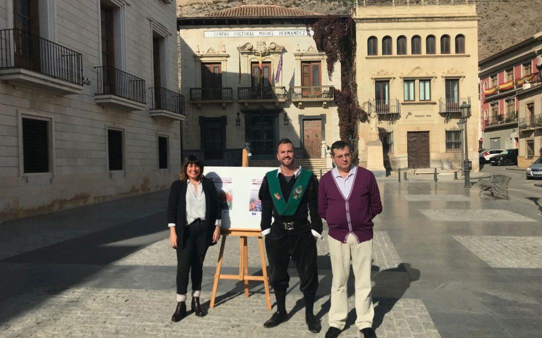 La Tuna de Ciencias de Valencia se alza con el primer premio en el Certamen de Tunas Nacional celebrado en Orihuela