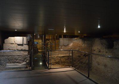 museo-de-la-muralla_1