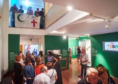 museo-de-la-reconquista_1