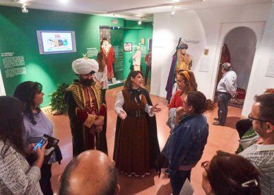 museo-de-la-reconquista_2