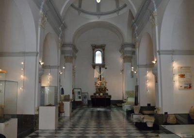 museo-san-juan-de-dios-interior