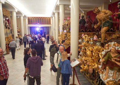 museo-semana-santa_1