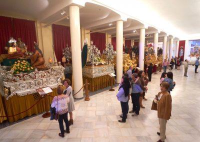 museo-semana-santa_2