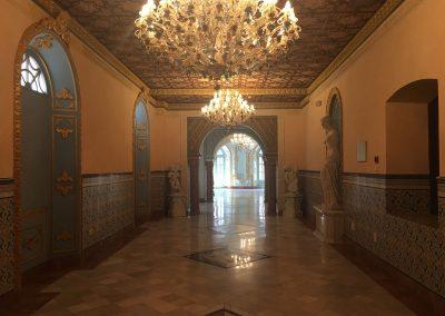 museo-sorzano-de-tejada_1