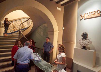 museo-sorzano-de-tejada_3