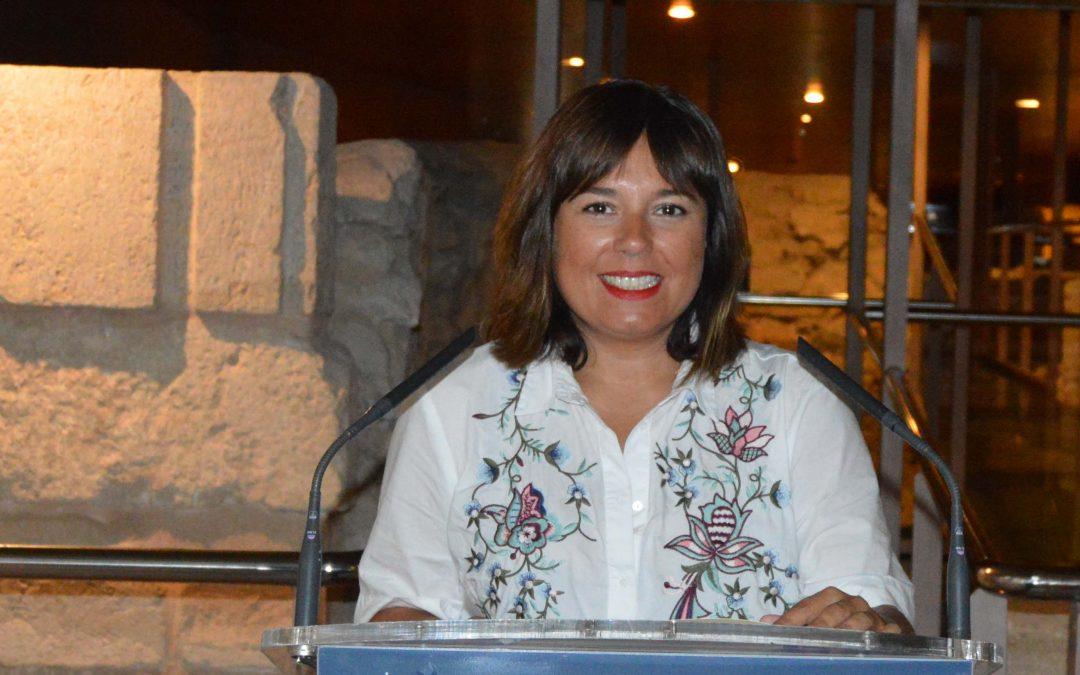 Cultura programa visitas guiadas gratuitas en la Casa Museo Miguel Hernández y en el Museo de la Muralla.
