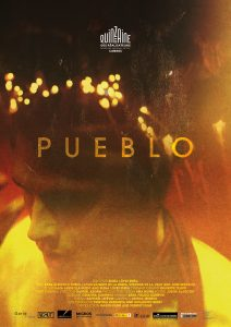 PUEBLO_CARTEL_CANNES (1)
