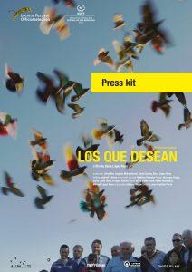 Press Kit LQD ENG-1