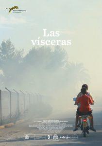 cartel_las_visceras_rev09_FINAL_CORR